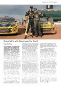 Handbrakes & Hairpins issue 188 - Page 7
