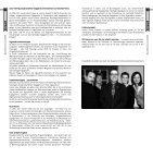 Qualifizierg 2006_Umschlag - MiND - Seite 4