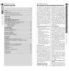 Qualifizierg 2006_Umschlag - MiND - Seite 5