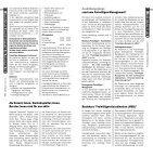 Qualifizierg 2006_Umschlag - MiND - Seite 6