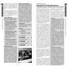 Qualifizierg 2006_Umschlag - MiND - Seite 7