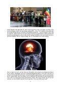 DEN PERSONLIGE FREDSPROCES - Michael ... - Visdomsnettet - Page 4