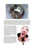 DEN PERSONLIGE FREDSPROCES - Michael ... - Visdomsnettet - Page 6