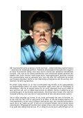 DEN PERSONLIGE FREDSPROCES - Michael ... - Visdomsnettet - Page 7