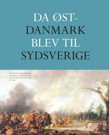Da_oestdanmark_blev_.. - Siden Saxo