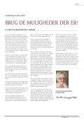 Radiografen 07, september 2010, årgang 38 - Foreningen af ... - Page 3