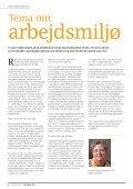 Radiografen 07, september 2010, årgang 38 - Foreningen af ... - Page 6