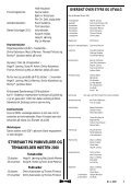 nr 3 - Norsk Døvehistorisk Selskap - Page 5