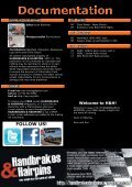 Handbrakes & Hairpins Issue 180 - Page 2