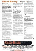 Handbrakes & Hairpins Issue 180 - Page 4