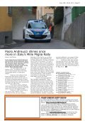 Handbrakes & Hairpins Issue 180 - Page 5