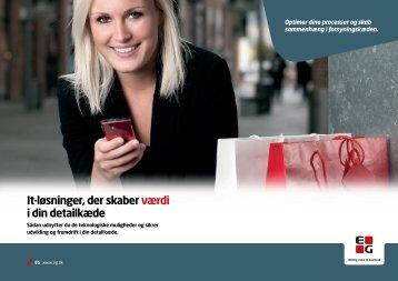 jydens håndbog til overlevelse i københavn pdf