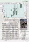 Landskabets udvikling i Danmark - Geocenter København - Page 3