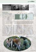 Landskabets udvikling i Danmark - Geocenter København - Page 5