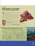 Carnegie Mellon - Materials Science and Engineering - Carnegie ... - Page 3