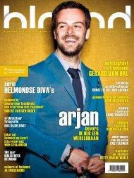 Klik hier voor de JUNI 2013 editie van Helmond magazine.