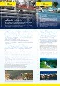 grupo internacional de concesiones y construcción ... - Ohl - Page 6