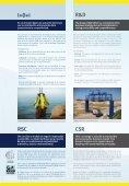 grupo internacional de concesiones y construcción ... - Ohl - Page 7
