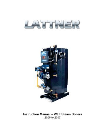 ajax boiler wiring diagram information of wiring diagram u2022 rh infowiring today Gas Water Boiler Wiring Thermostat Wiring Diagram