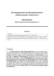 Monopolkom (pdf, 211 KB) - Anga