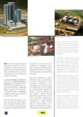 Hospitales y centros de salud Hospitals and Health Centers - Ohl - Page 3