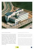 Hospitales y centros de salud Hospitals and Health Centers - Ohl - Page 4