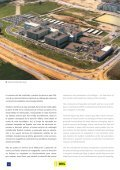 Hospitales y centros de salud Hospitals and Health Centers - Ohl - Page 5
