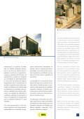 Hospitales y centros de salud Hospitals and Health Centers - Ohl - Page 6