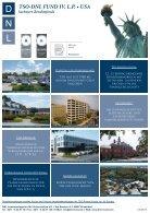 Vertriebserfolg 2013 - Das eMagazin - Seite 2