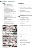 Vertriebserfolg 2013 - Das eMagazin - Seite 4