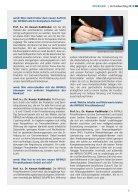 Vertriebserfolg 2013 - Das eMagazin - Seite 7