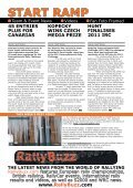 Handbrakes & Hairpins issue 172 - Page 4
