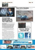 Handbrakes & Hairpins issue 172 - Page 5