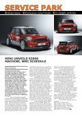 Handbrakes & Hairpins issue 172 - Page 6