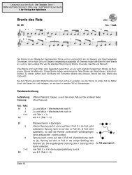Der Tanzb.r 1 Innenseiten Auflage 4.qxp