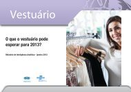 O que o Vestuário pode Esperar para 2013.pdf - Ning