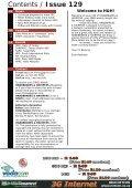 HERE - Handbrakes & Hairpins - Page 2