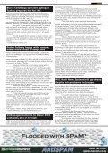 HERE - Handbrakes & Hairpins - Page 5