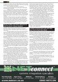 HERE - Handbrakes & Hairpins - Page 6