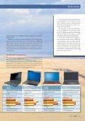 Grenzenlos mobil - Page 5