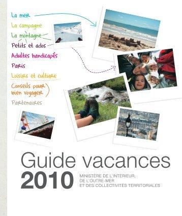 09activités loisirs & culture du ce lignes air france - Visit zone ...
