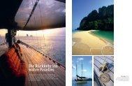 ss_thailand_d.pdf - marina.ch - das nautische Magazin der Schweiz