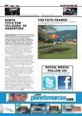 HANDBRAKES & HAIRPINS Issue 163 - Page 5
