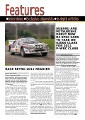 HANDBRAKES & HAIRPINS Issue 163 - Page 6