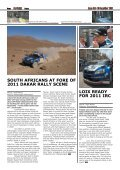 HANDBRAKES & HAIRPINS Issue 163 - Page 7