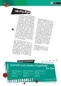 08-9999 Hauszeitung wolf2 - Seite 2