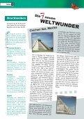 08-9999 Hauszeitung wolf2 - Seite 3