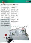 08-9999 Hauszeitung wolf2 - Seite 4