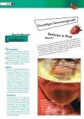 08-9999 Hauszeitung wolf2 - Seite 5