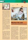 08-9999 Hauszeitung wolf2 - Seite 7